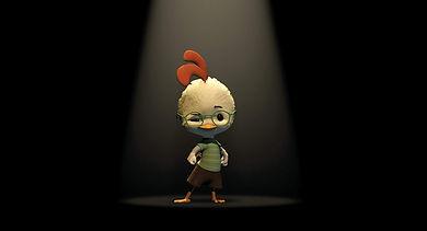 Chicken Little .jpg