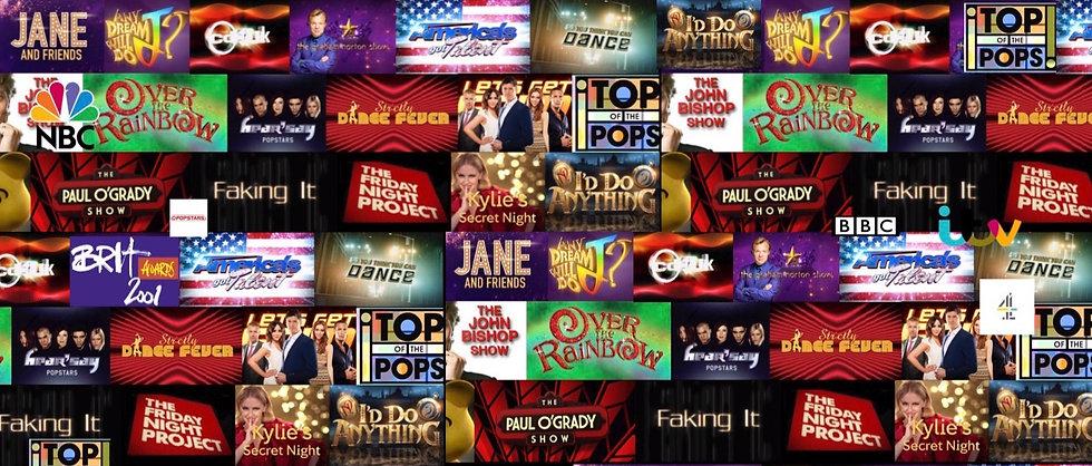 TV Page Header.jpg