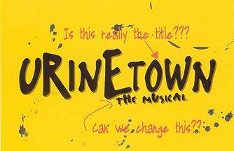 urinetown-1.jpg