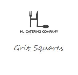 Grit Squares
