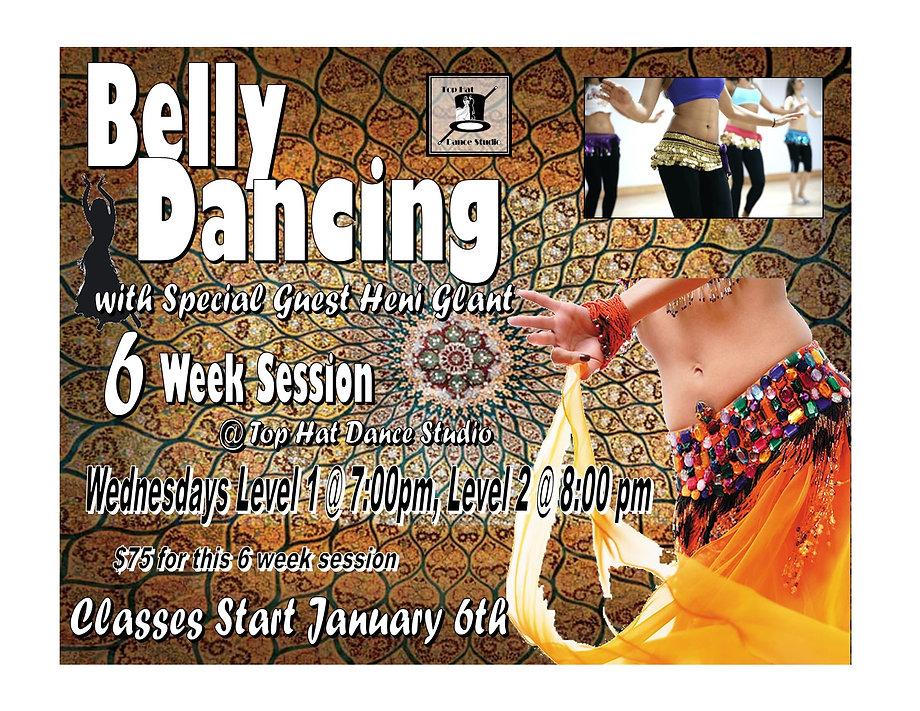 Belly Dance Flyer 2021.jpg