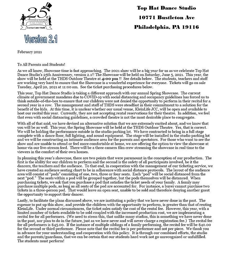 Recital Letter 2021 pg 1.jpg