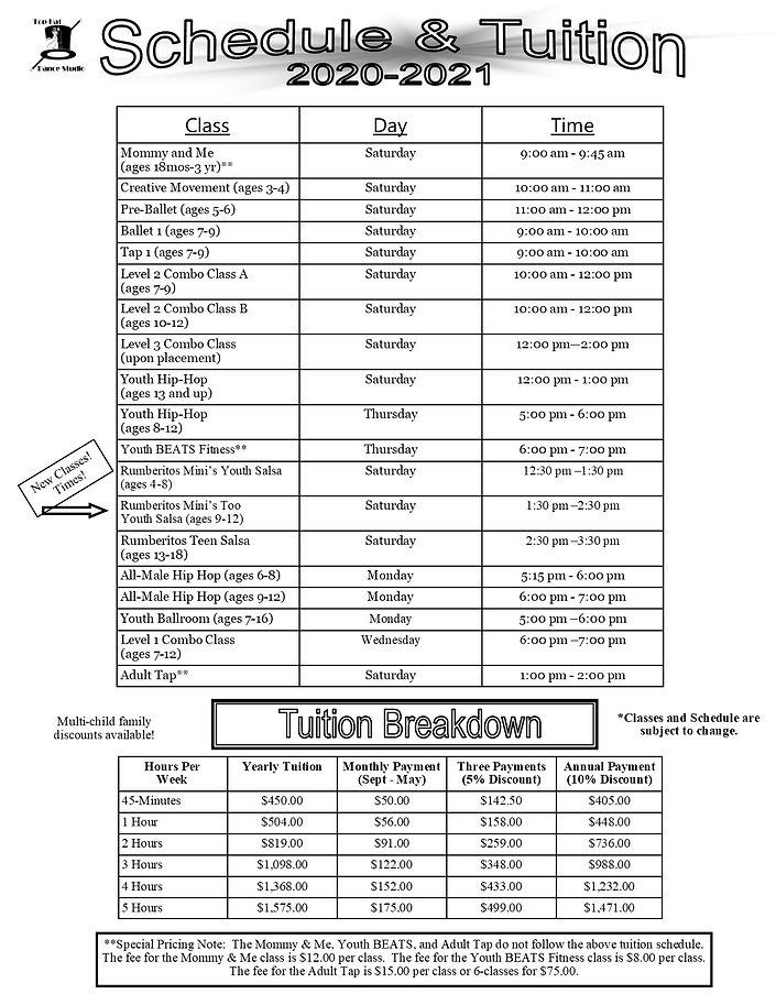 Schedule-Tuition-Phil-20-21.jpg