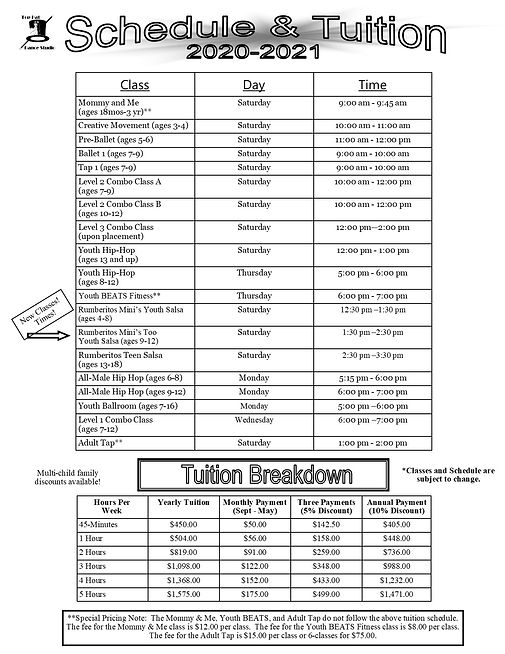 Schedule-Tuition-Phil-20-21.jpg