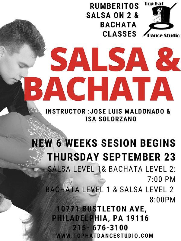 Salsa Bachata Flyer .jpg New.jpg