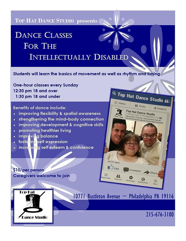 Special needs flyer December 18.jpg