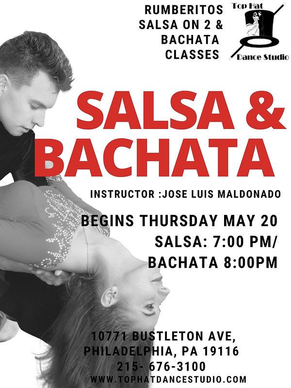 Salsa Bachata Flyer.jpg