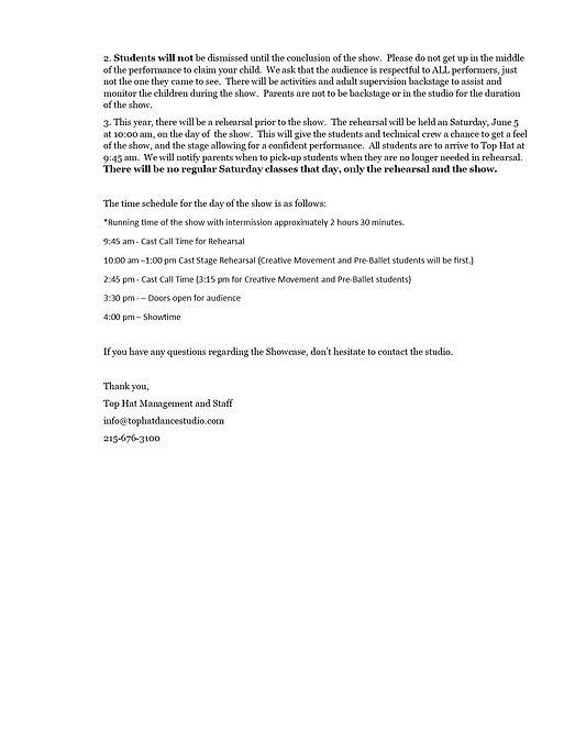 Recital Letter 2021 pg 3.jpg