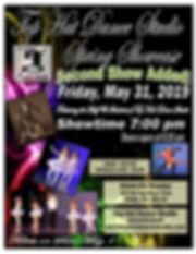 Showcase flyer 2019 (second show).jpg
