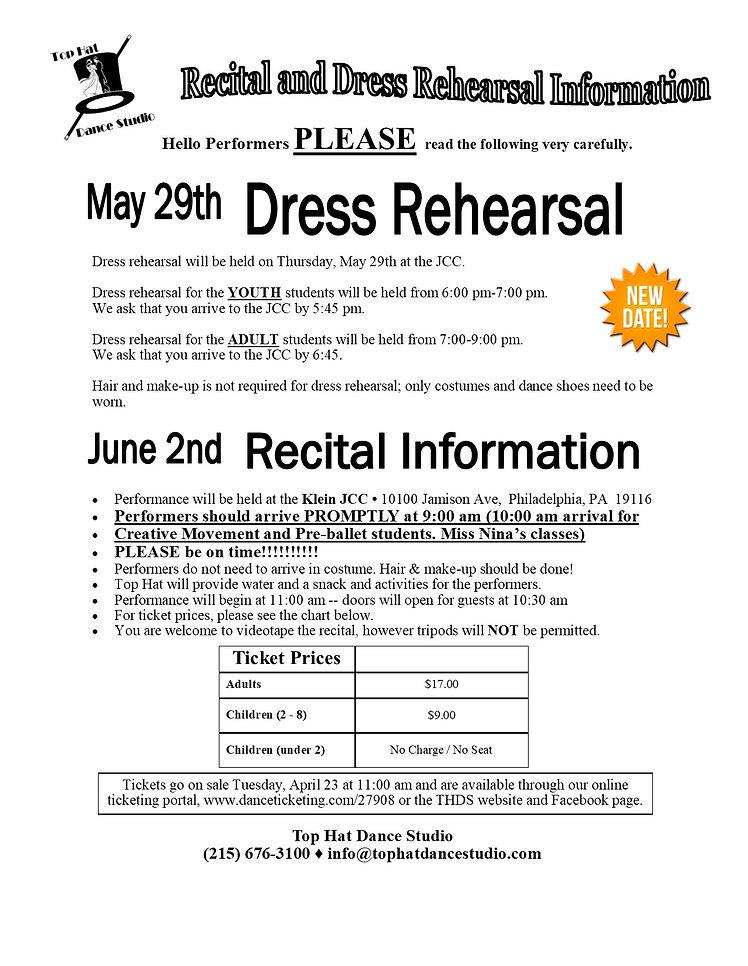Recital Info (combined show).jpg