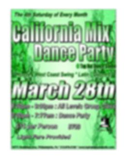 March Cali Mix '20.jpg