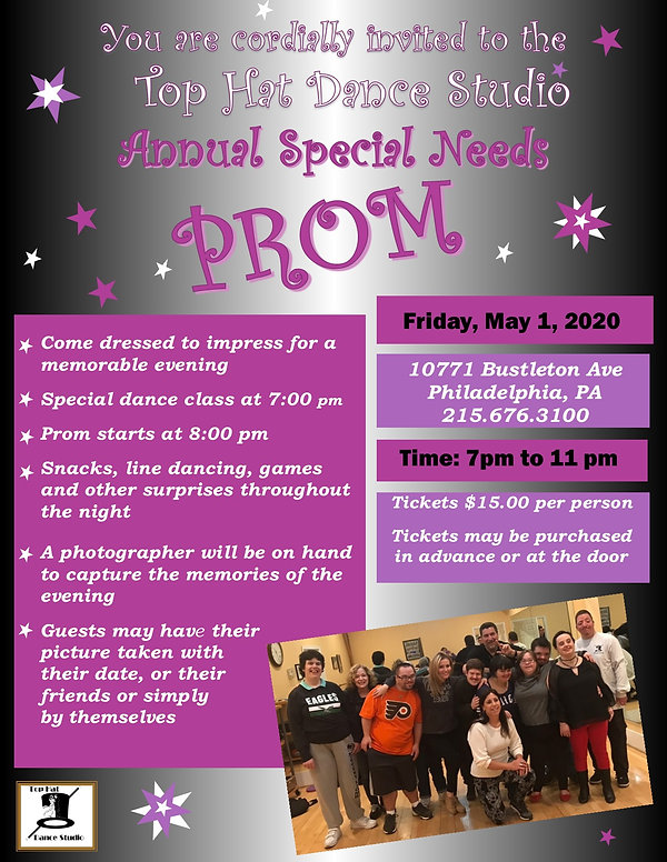 Special Need Prom 20.jpg