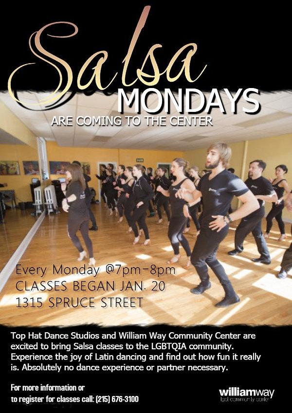 Salsa Dance Class Flier.jpg
