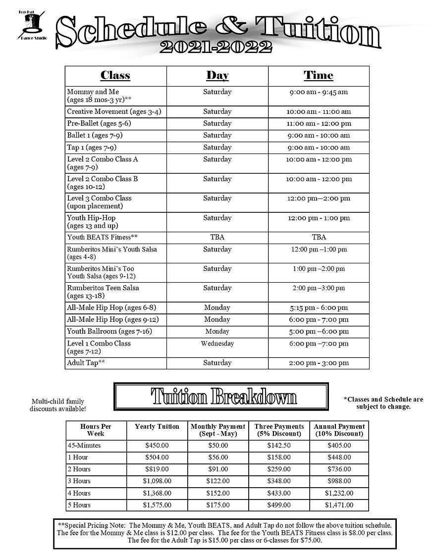 Schedule-Tuition-Phil-21-22.jpg