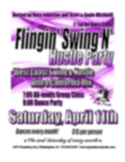 April Flingin' Swingin '20.jpg