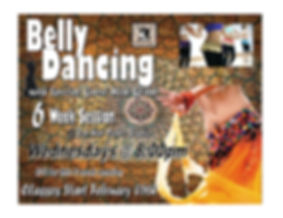 Belly Dancing Class Flyer.jpg