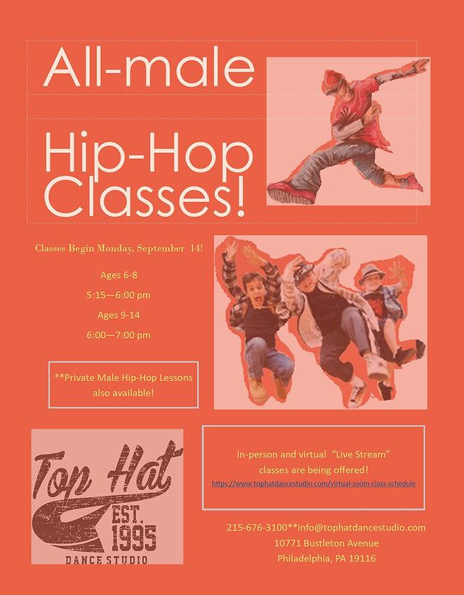 Male Hip Hop Flyer 20-21.jpg