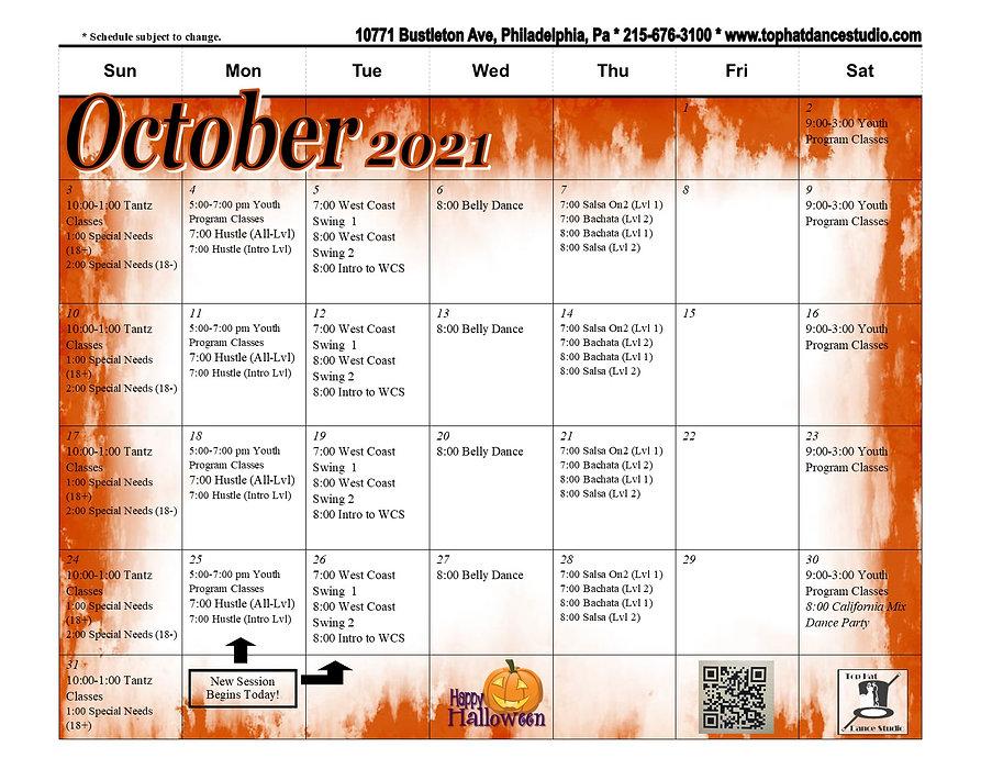 October 21.jpg