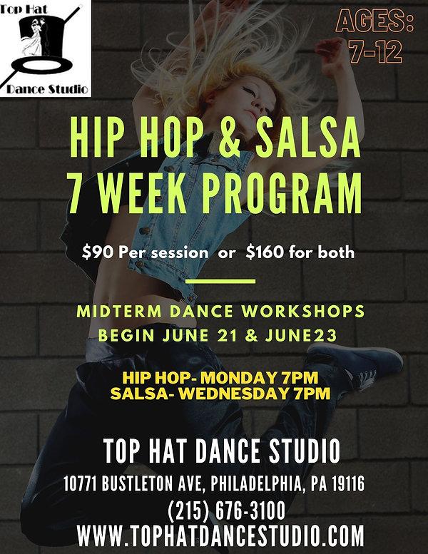 Hip Hop & Salsa 7 week Program.jpg