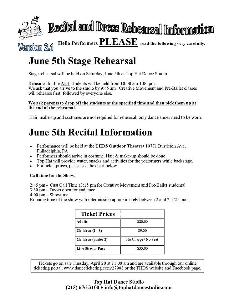 Recital Info 2021.jpg