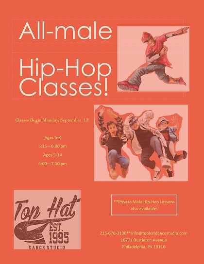 Male Hip Hop Flyer 21-22.jpg