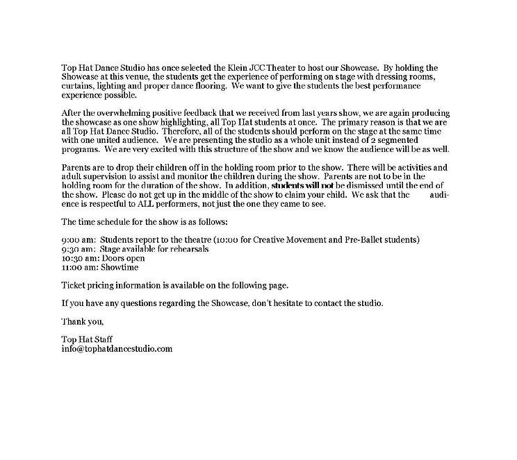 Recital letter_page2_edited.jpg