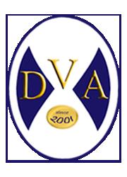 logo_png_180px-base2-010613.png