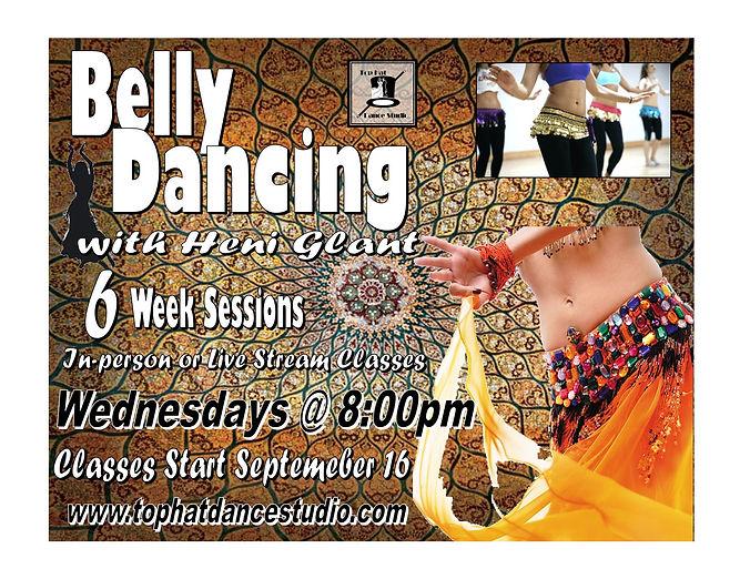 Belly Dancing Class Flyer.jpg