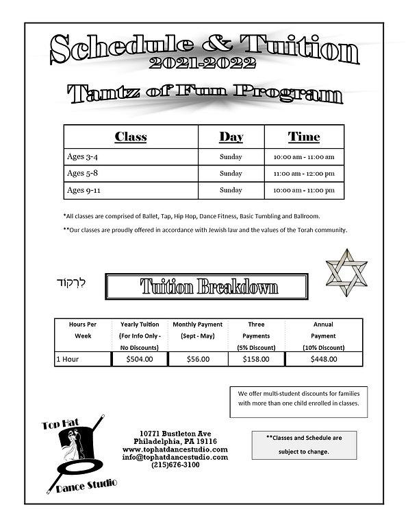 Tantz Schedule & Tuition.jpg