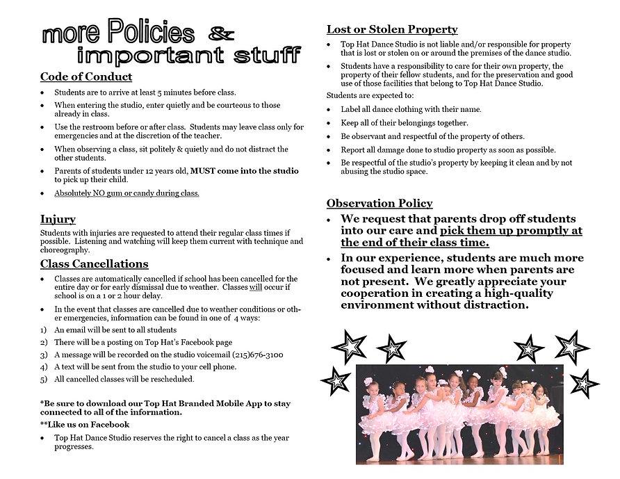 Student Handbook 20-21 pg 2.jpg