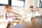 kids-ballet-11.jpg