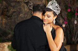 quinceanera-order-of-events_father-and-d