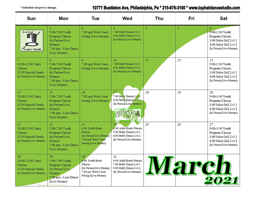 March Calendar 2021.jpg