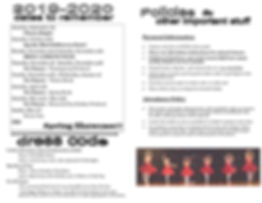 Student Handbook 19-20.jpg