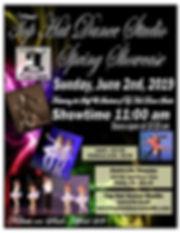 Showcase flyer 2019.jpg