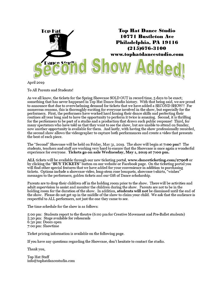 Recital letter (Second show).jpg