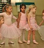 Nice-kids-balleta.jpg