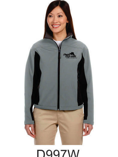 Ladies Performance Jackets