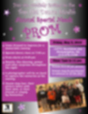Special Need Prom 19.jpg