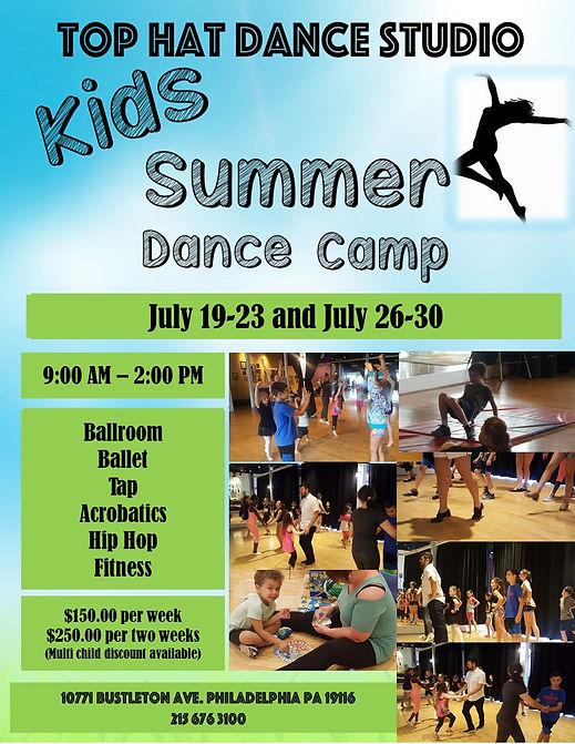 Summer Camp Flyer 21.jpg