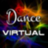 Dance-Virtual-Favicon.png