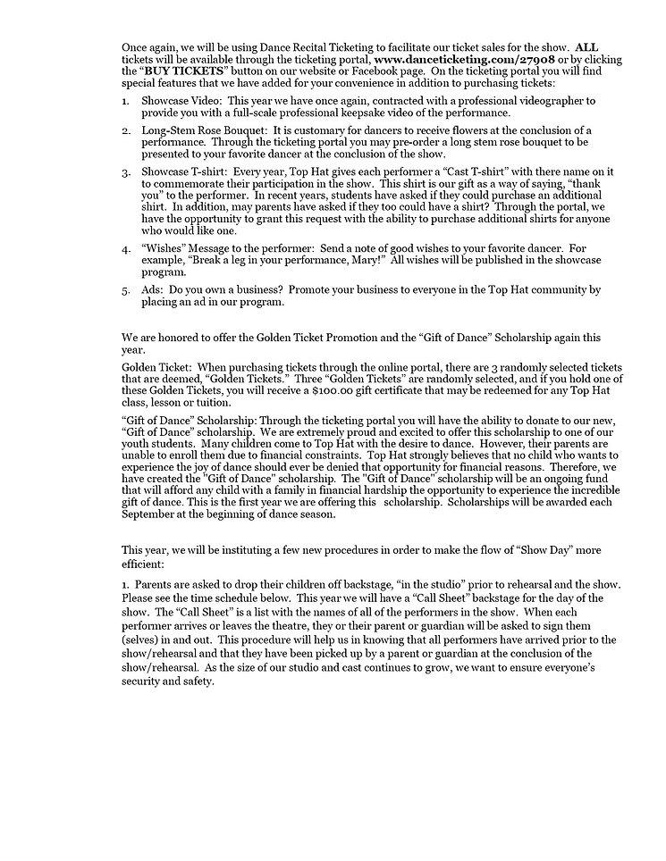 Recital Letter 2021 pg 2.jpg