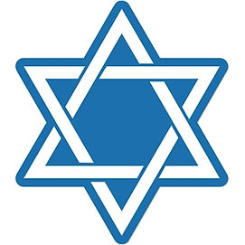 star-of-david-silhouette-15.jpg