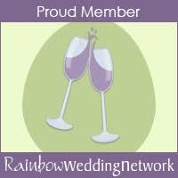 Proud_Member.png