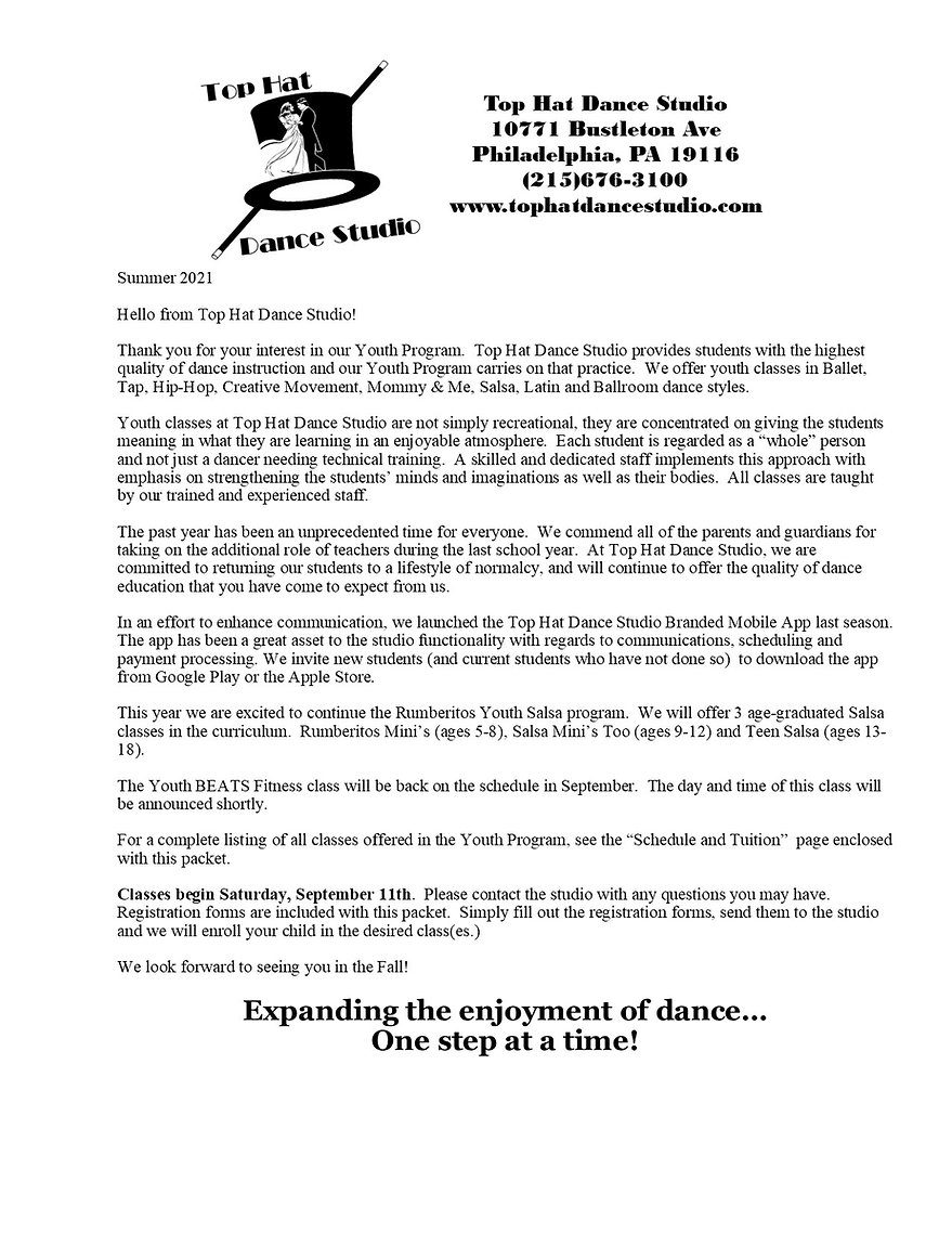 Welcome Info Letter Phil.jpg