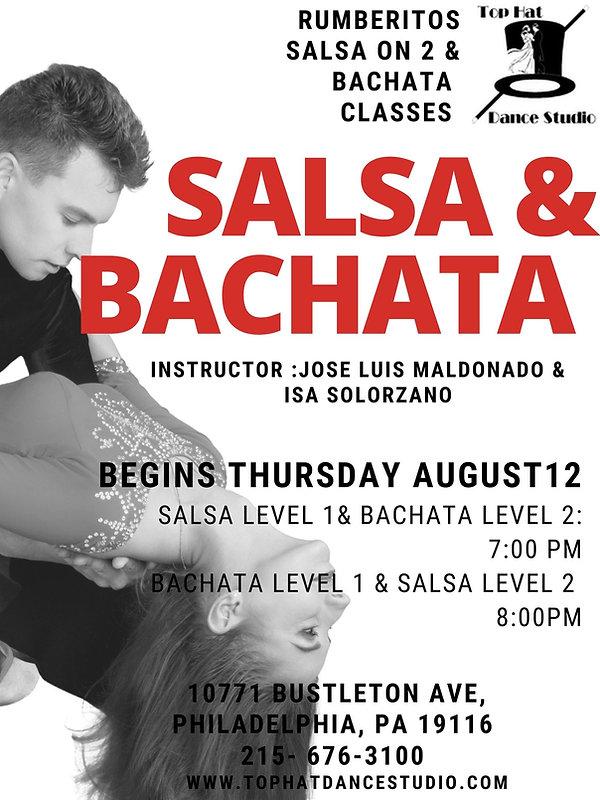 Salsa Bachata Flyer .jpg