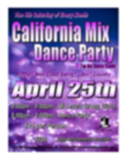 April Cali Mix '20.jpg