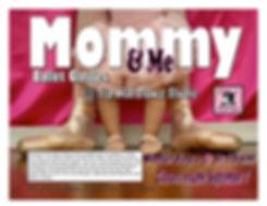 Mommy&Me Flyer.jpg