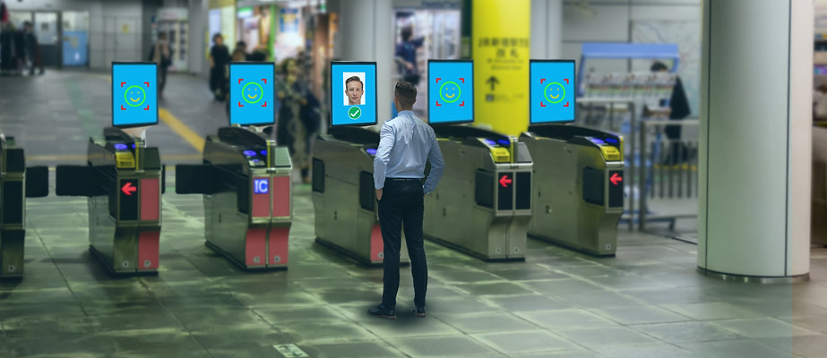 Biometric gates.jpeg