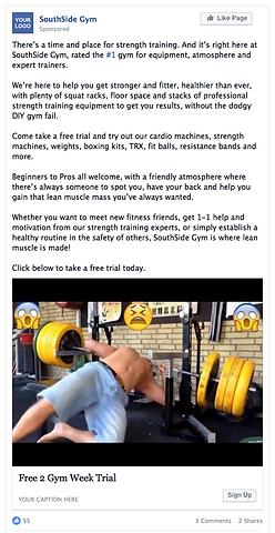 SouthSide Gym - new ad mockup.png